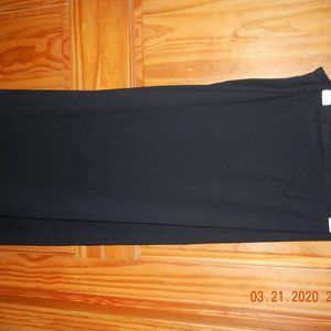 Worthington Skirts - Vintage Career Casual Party Date Maxi Skirt sz L